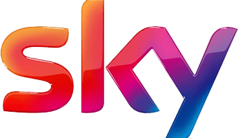 SKY SATELLITE TV